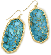 Kendra Scott Signature Pop
