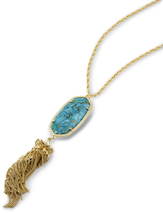 kendra-scott-rayne-necklace-gold-bronze-veined-turquoise-magnesite-a-02
