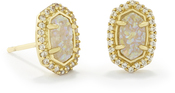 kendra-scott-cade-earrings-gold-wtcz-iridescent-druzy