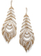 kendra-scott-elettra-earring-gold-white-cz-a-01