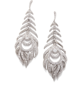 kendra-scott-elettra-earring-antique-silver-white-cz-a-01