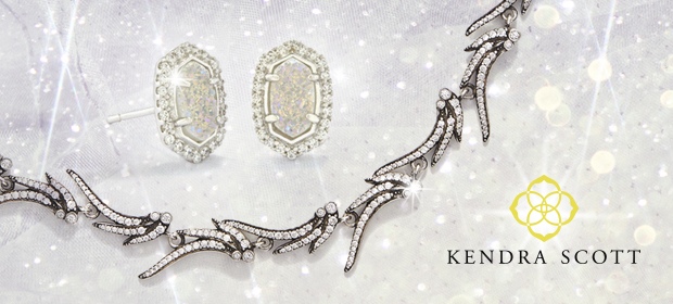 Kendra Scott Bridal