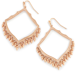 kendra-scott-lacy-earring-rose-gold-a-01