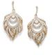 kendra-scott-emelia-earring-gold-white-cz-a-01