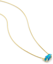 kendra-scott-jayde-necklace-gold-marine-kyocera-opal-a-02