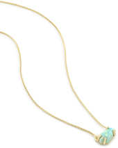 kendra-scott-jayde-necklace-gold-aqua-kyocera-opal-a-02