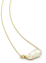 kendra-scott-barbara-necklace-gold-white-cz-ivory-MOP-a-02