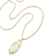 kendra-scott-zayne-necklace-gold-white-cz-ivory-MOP-doublet-a-02