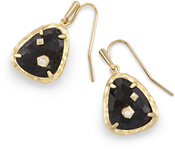 kendra-scott-asher-earring-brass-white-cz-black-granite-a-01