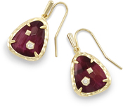 kendra-scott-asher-earring-gold-white-cz-bordeaux-tigers-eye-a-01