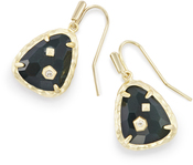kendra-scott-asher-earring-gold-white-cz-green-ocean-jasper-a-01