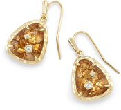kendra-scott-asher-earring-brass-white-cz-crushed-gold-mica-a-01