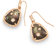 kendra-scott-asher-earring-rose-gold-white-cz-crystal-GREY-illusion-a-01