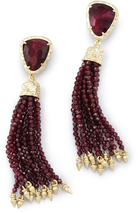 kendra-scott-blossom-earring-gold-bordeaux-tigers-eye-a-01