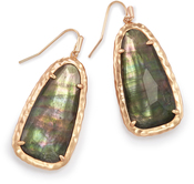 kendra-scott-lyn-earring-rose-gold-crystal-gray-illusion-a-01