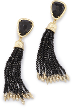 kendra-scott-blossom-earring-brass-black-granite-a-01
