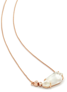 kendra-scott-barbara-necklace-rose-gold-white-cz-ivory-MOP-a-02
