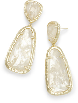 kendra-scott-daria-earring-gold-crystal-ivory-illusion-a-01
