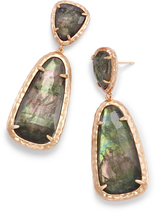 kendra-scott-daria-earring-rose-gold-crystal-gray-illusion-a-01
