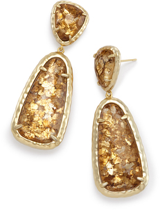kendra-scott-daria-earring-brass-crushed-gold-mica-a-01