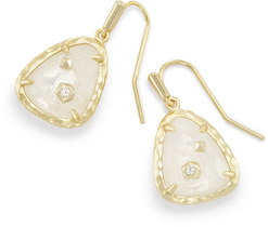 kendra-scott-asher-earring-gold-white-cz-crystal-ivory-illusion-a-01