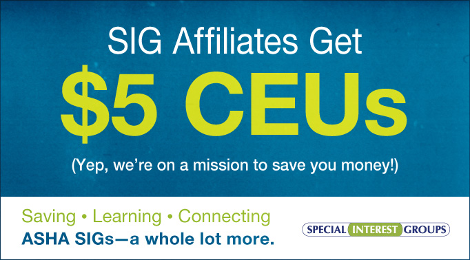 SIG Affiliates Save More