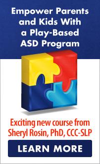 ASD Streaming Video
