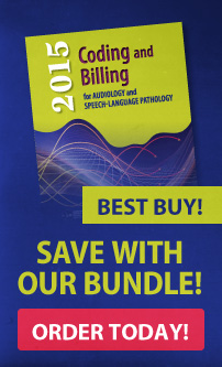 2015 Coding and Billing Book