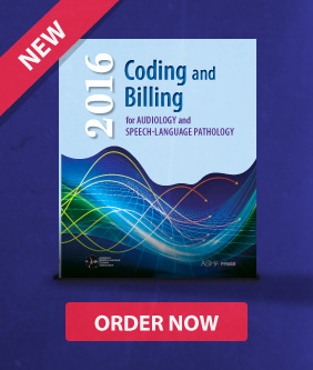 2016 Coding and Billing Book