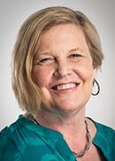 Sylvia Diehl, PhD, CCC-SLP