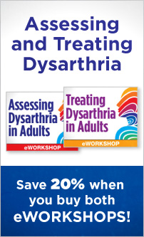 Assessing and Treating Dysarthria Best Buy