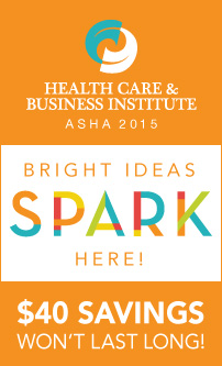 Health Care and Business Institute