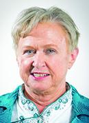 Barbara Williams Hodson, PhD, CCC-SLP