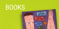 Books for Your Clients