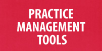 Practice Management Tools