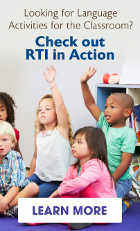 RTI in Action
