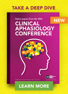 Select Papers from the 44th CAC