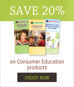 Save on Consumer Education