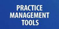 Practice Management Tools