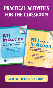 RTI in Action Best Buy