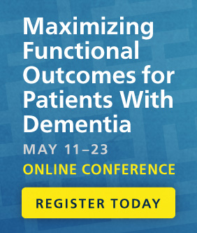 Dementia Online Conference