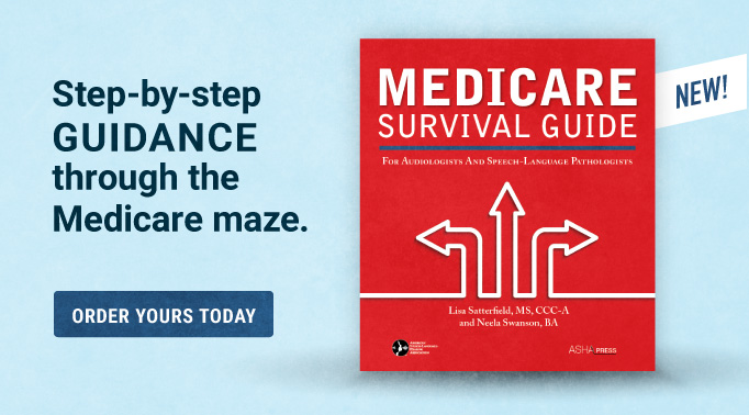 New! Medicare Survival Guide