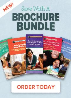 Brochure Bundles