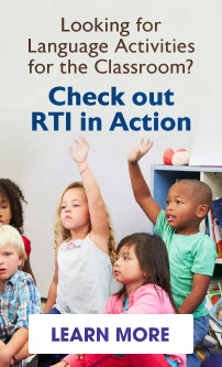 RTI In Action Best Buy