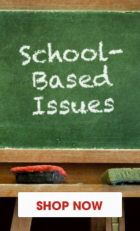School-Based Issues