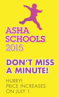 Schools 2015