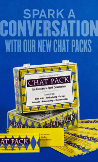 Chat Packs