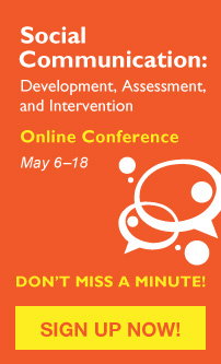 Social Communication Online Conference