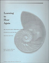 Learning to Hear Again
