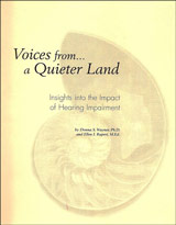 Voices from a Quieter Land